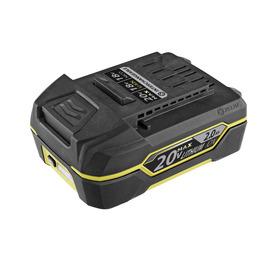 Kobalt 20-Volt 2.0-Amp Hours Lithium Power Tool Battery