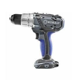 Kobalt 20-Volt 1/2-in Cordless Drill (Bare Tool)