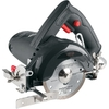 Beast 5-in 1.6-HP Wet Slide Tile Saw