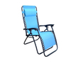 Garden Treasures Pagosa Springs Chaise Lounge Chair
