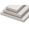 Primed Board (Common: 1-in x 4-in x 16-ft; Actual: 0.71875-in x 3.5-in x 16-ft)