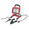 lowes deals on Utilitech 250-Watt Halogen Portable Work Light  FU1201A