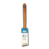 All Purpose Polyester Angle Sash Paint Brush (Common: 1.5-in; Actual: 1.5-in)