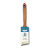 All Purpose Polyester Angle Sash Paint Brush (Common: 2-in; Actual: 2-in)
