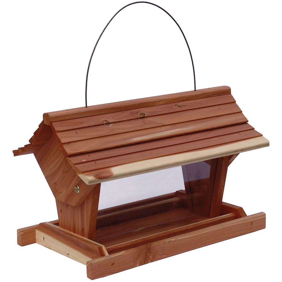 Plane Blades Uk Bird Feeder Plans Lowes Plans For A