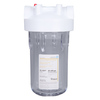 Whirlpool 10-in Whole House Complete Filtration System