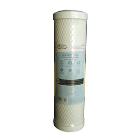 Ean 6928448338223 whirlpool under sink replacement filter - Lowes water filter under sink ...
