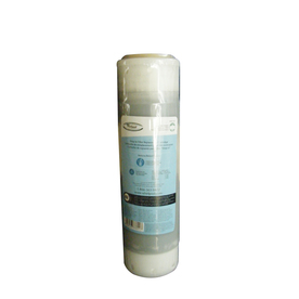 Whirlpool 10 in under sink replacement filter - Lowes water filter under sink ...