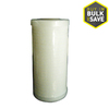 Whirlpool 10 Whole House Replacement Filter