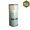 Whirlpool Large Capacity Whole House Pleated Filter