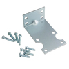 Whirlpool Small Sump Bracket