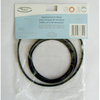 Whirlpool Assorted Replacement O-Rings