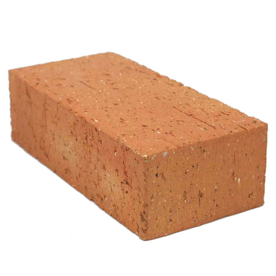 Shop Pacific Clay Clay Fire Brick at Lowes.com
