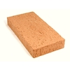 Pacific Clay Beige Solid Clay Brick