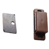 Gatehouse Copper Cabinet Catch