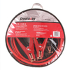 GREATWAY 4GA 12-ft Jumper Cables