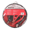 GREATWAY 2GA 16-ft Jumper Cable