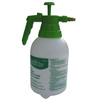 Garden Plus 0.40-Gallon Plastic Tank Sprayer