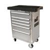 Kobalt 24-in x 27-in 6-Drawer Tool Cabinet