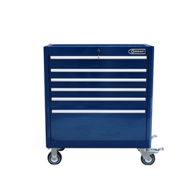 Lowes Van Rental >> Garage Cabinets: Kobalt Garage Cabinets