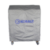 Kobalt 53-in Customer Fitted Tool Box Cover