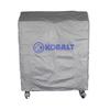 Kobalt Customer Fitted Tool Box Cover