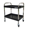 Kobalt 35-1/2-in Utility Cart