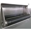 Kobalt 22.5-in x 41-in 9-Drawer Ball-Bearing Tool Chest (Stainless Steel)