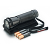 Utilitech LED Handheld Flashlight
