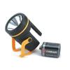 Utilitech 25-Lumen Krypton Handheld Battery Flashlight