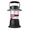 Utilitech 250-Lumen Fluorescent Freestanding Battery Flashlight