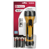 Utilitech 15-Lumen LED Handheld Battery Flashlight