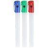 Nabisco 3 Lumens Led Handheld Battery Flashlight