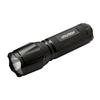 Utilitech 100-Lumen LED Handheld Battery Flashlight
