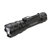Utilitech 300 Lumens Led Handheld Battery Flashlight