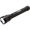 Utilitech 1000-Lumen LED Handheld Battery Flashlight