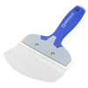 Kobalt 6-1/4-in Trowel