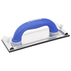 Kobalt 9-in x 3.25-in Professor or Homeowner Hand Sander