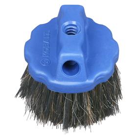 Shop Kobalt Masonry Brush At Lowes Com