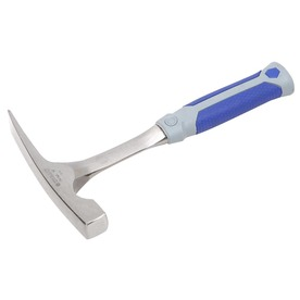Kobalt 20 oz Flat Straight Handle Hammer