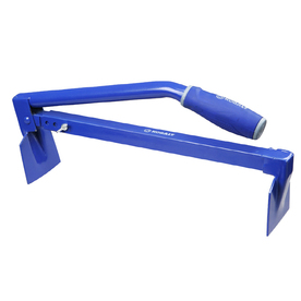 Kobalt Brick Tongs
