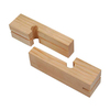 Kobalt Wood Line Blocks