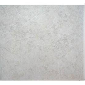 Style Selections Caribbean Slate Caribbean Slate/Matte Ceramic Floor Tile (Common: 12-in x 12-in; Actual: 11.82-in x 11.82-in)
