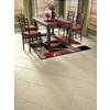 Project Source Darlington Beige Darlington Beige/Matte Ceramic Floor Tile (Common: 16-in x 16-in; Actual: 15.76-in x 15.76-in)