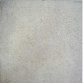 Project Source 16-in x 16-in Darlington Beige Darlington Beige/Matte Ceramic Floor Tile (Actuals 15.76-in x 15.76-in) GEFC83021K