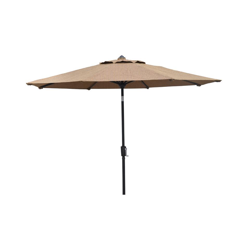 how to choose patio umbrella