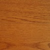 NobleHouse 3-1/2-in W Oak 3/4-in Solid Hardwood Flooring