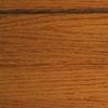 NobleHouse 5-in W Oak 3/4-in Solid Hardwood Flooring