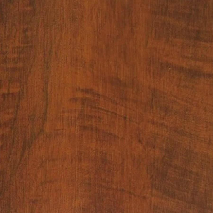 Shop noblehouse maple locking hardwood flooring for Distressed hardwood flooring