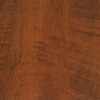 NobleHouse Distressed Locking Maple  Hardwood Flooring Sample Chip